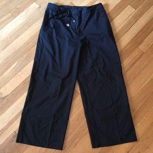 Express Stretch Pants